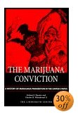 The Marijuana Conviction
